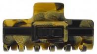 SI/A/NR-917-NR