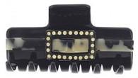 SI/1A/S1/NR/635